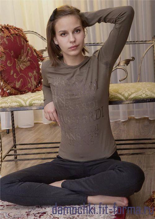 Сока - Шлюха в харькове массаж с мануальной терапией