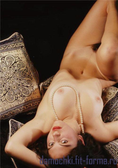 Майя Vip Снять шлюху в кирове днем домашний массаж