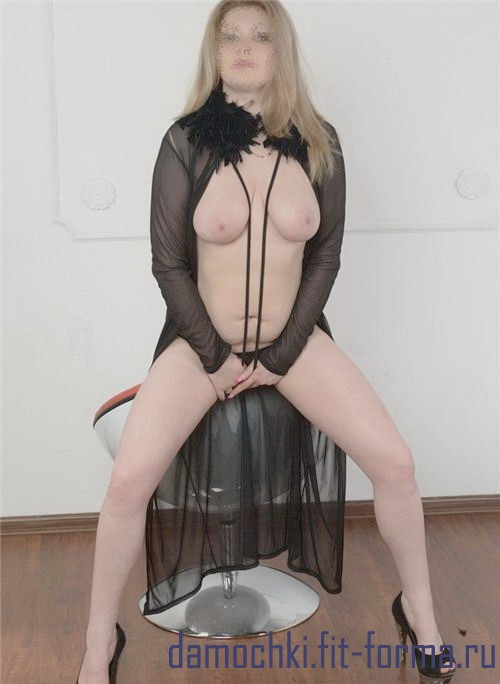 Доша - секс лесбийский