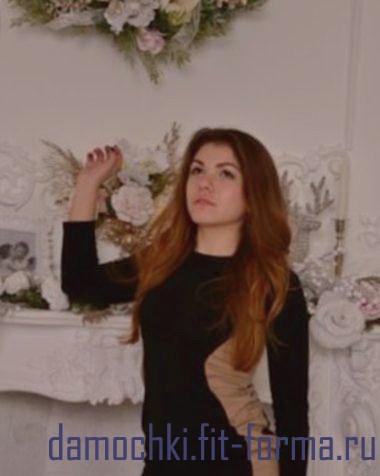 Верунчик - Сургут интим девуча платни 500 рубл cекс игрушки