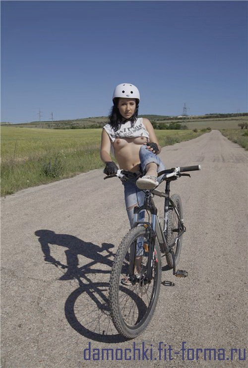 Чика Матвеевна 100% фото мои - боди-массаж