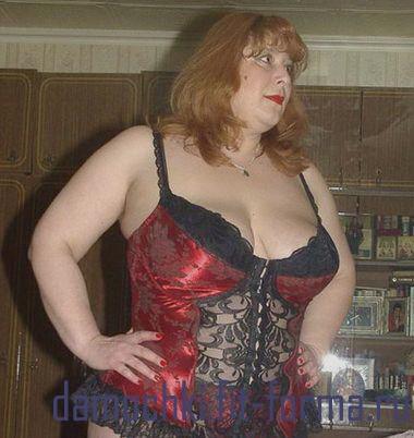 Белинда реал фото - минет без резинки